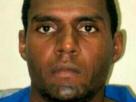 Preso, assassino confesso da irmã diz que matou para roubar R$ 1,200; o dinheiro foi gasto com drogas em apenas uma noite