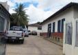 Homem é preso suspeito de estuprar as cinco filhas no sudoeste da Bahia