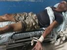 Linhares: Mãe é morta pelo filho após discussão