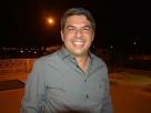 MP vai investigar prefeito de Poções por irregularidades em processo seletivo de funcionários
