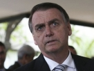 Bolsonaro diz que definição sobre reforma da Previdência sai hoje