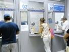 Itapetinga: Funcionária de lotérica some e dono descobre desfalque de 54 mil na empresa
