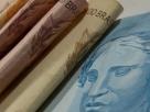 MP-BA reajusta salário de procuradores e promotores para até R$ 35 mil