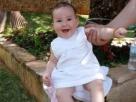 Tragédia: Pit bull ataca e mata bebê de 8 meses dentro de casa