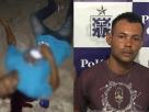 Homem é assassinado a tiros durante o Carnaval em Belmonte