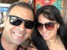 Homem mata a esposa e em seguida tira a própria vida na Bahia