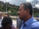 Rui Costa confirma que adotará PPP na Embasa para ampliar investimentos