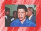 Acusado de assassinar o jornalista Manoel Leal vai a júri na quarta (22)