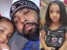 Crime bárbaro: Pai prende filha de 3 anos na cadeirinha e ateia fogo no veículo