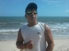 Eunápolis:vendedor morre por disparos de arma de fogo no bairro  Itapuã