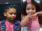 Horror: Açougueiro mata filha e enteada depois de descobrir traição da esposa em SP. VÍDEO