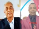 Horror: Pastor mata outro pastor a facadas e pedradas durante briga por causa da Bíblia