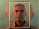 Pecuarista desaparecido em Itapetinga é encontrado morto em Potiraguá