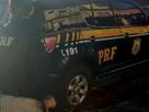 PRF e MP desarticulam organização criminosa que atuava na Câmara de vereadores de Ilhéus