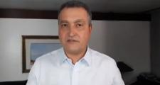 """Rui Costa se manifesta sobre comentário de deputado goiano que chamou a Bahia de """"lixo"""""""