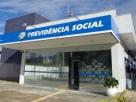 Bahia tem sétimo maior déficit previdenciário do ano, aponta levantamento