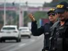 Fiscalizações em rodovias baianas serão intensificadas no São João
