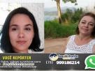 Tragédia: Advogada, mãe e filho de 4 anos morrem carbonizados em acidente